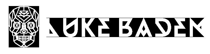 Luke Baden
